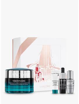 Lancôme Visionnaire Day 50ml Skincare Gift Set by LancÔme