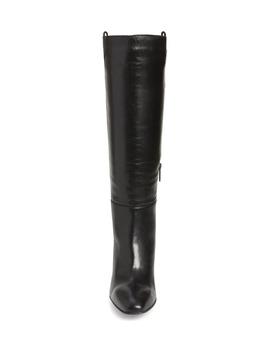 Florianne Tall Weatherproof Boot by Aquatalia