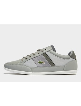 Lacoste Chaymon by Jd Sports
