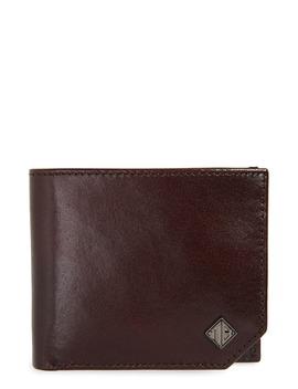 Bifold Wallet by Ted Baker London