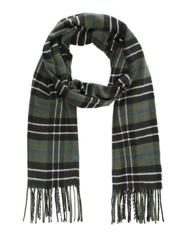 Scarf by Timberland