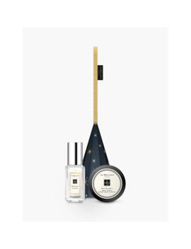 Jo Malone London Star Ornament Fragrance Gift Set by Jo Malone London