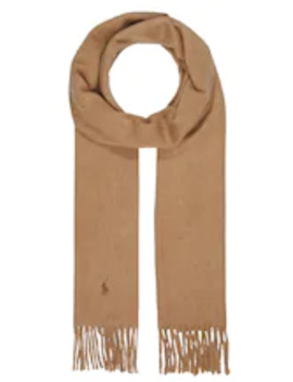 Scarf   Scarf by Polo Ralph Lauren