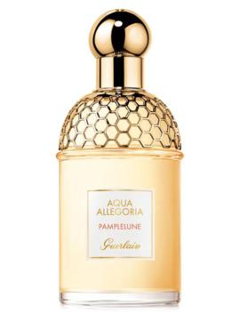 Aqua Allegoria Pamplelune by Guerlain