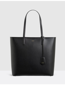 Muse Square Tote by Oroton