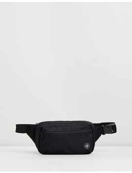 Transit Bum Bag by Lost