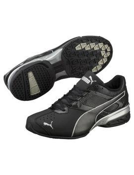 Puma Tazon 6 Fm Men's Sneakers Men Shoe Running by Puma