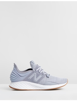 Fresh Foam Roav   Men's by New Balance