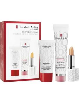 Elizabeth Arden Eight Hour Cream Skin Protectant 50ml Set by Elizabeth Arden