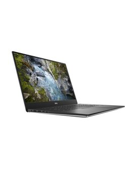 """Dell Xps Gaming Laptop 15.6"""", Intel Core I9 8950 Hk  Nvidia Ge Force Gtx 1050 Ti  1 Tb P Cie Ssd, 32 Gb Ram by Dell"""