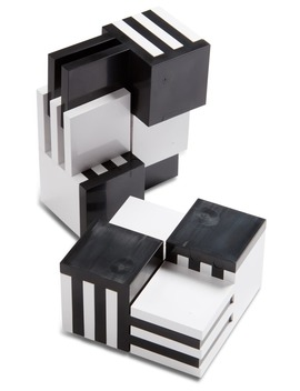 Boulding Blocks by Moma Design Store