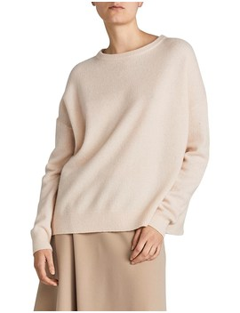 Cliffton Sweater by Jac + Jack