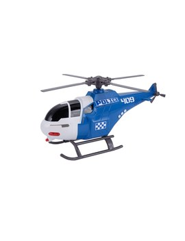 Lights And Sounds Helicopter by Smyths