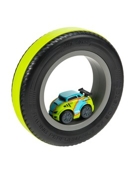 Little Tikes Tyre Racers Assortment by Smyths