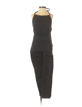 Jumpsuit by Free People