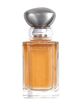 L'heure Magique Eau De Parfum by Laura Mercier