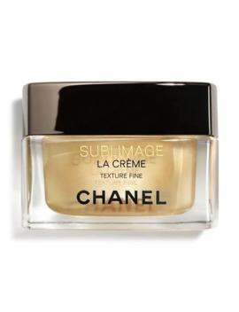 Sublimage La Creme Ultimate Skin Revitalization   Texture Fine by Chanel