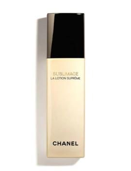 Sublimage La Lotion Supreme Ultimate Skin Revitalization by Chanel