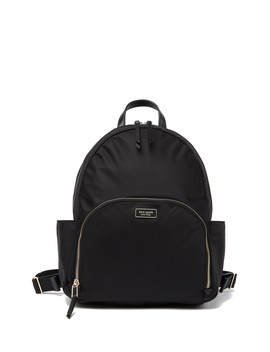 Dawn Large Nylon Backpack by Kate Spade New York