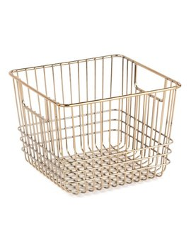 Enid Storage Nest Basket by Allmodern