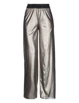 Pantalone by Chili