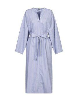 Midi Kleid by Joseph