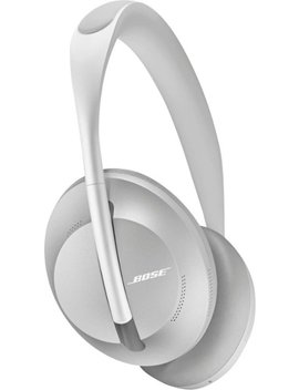 noise-cancelling-headphones-700---luxe-silver by bose