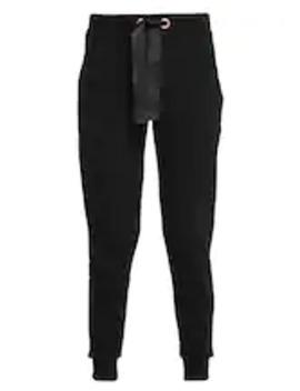 Skinny   Spodnie Treningowe by Hunkemöller