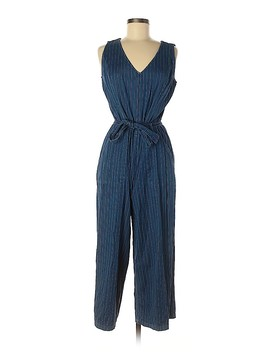 Jumpsuit by Two By Vince Camuto