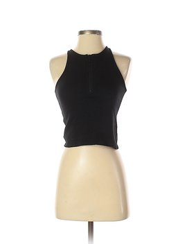Tank Top by Madewell