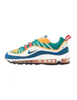 Air Max 98   Sneakersy Niskie by Nike Sportswear