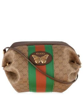 Mini Candy Gg Bag by Gucci