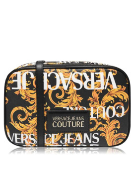 Vjc Barq Camra Bg Ld94 by Versace Jeans Couture