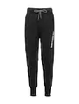 W Graphic Collection Pant by The North Face