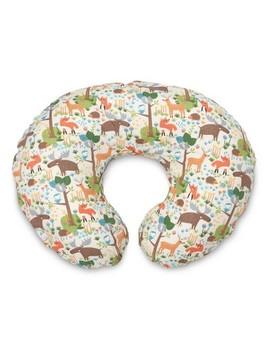 Boppy Nursing Pillow Slipcover   Woodland by Boppy