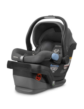 Mesa Infant Car Seat   Jake by Upp Ababy