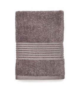 Classic Cotton Bath Towel by Modern. Southern. Home.™