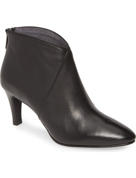 Lasting Impression Bootie by Seychelles