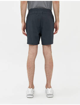 """X Purpose Short 6"""" In Grey by Hill City Hill City"""