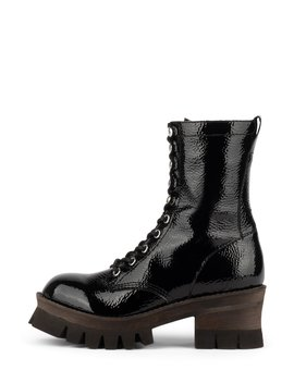 Sycamore3 H by Jeffrey Campbell