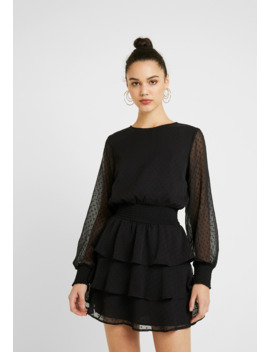 Allie Dress   Hverdagskjoler by Gina Tricot