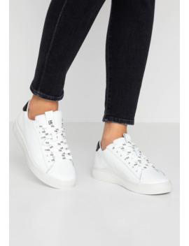 Hook Branded   Sneakersy Niskie by Hub