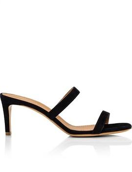 Fino Sandal by Mansur Gavriel