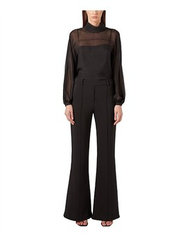 Laurent Blouse by Camilla And Marc
