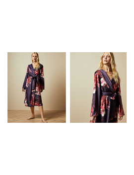 Yinnie by Ted Baker