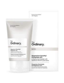 The Ordinary Magnesium Ascorbyl Phosphate Solution 10% 30ml by The Ordinary