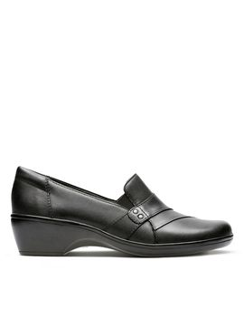 May Marigold by Clarks