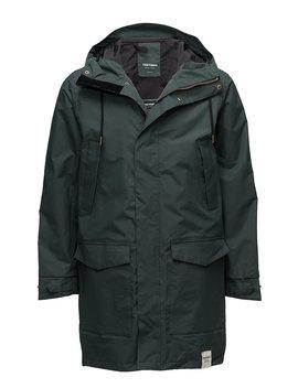 Mens Rain Jacket From The Sea by Tretorn