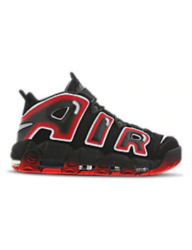 Nike Uptempo   Men Shoes by Nike