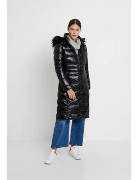 Coat   Płaszcz Puchowy by Frieda & Freddies